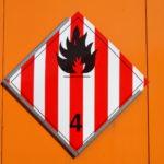 Schadstoffe im Haushalt: 5 Tipps zur richtigen Entsorgung von gefährlichen Abfällen