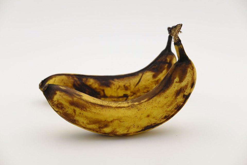 Bildergebnis für Abfall Bananenschalen niemals wegwerfen, kosten losen bilder