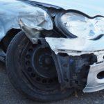 Was tun, wenn´s gekracht hat?! – Sechs Tipps, wie Sie sich nach einem Autounfall korrekt verhalten