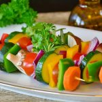 Wohlfühlfaktor Ernährung – 5 Tipps, wie Sie sich an Arbeitstagen gesund und ausgewogen ernähren